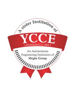 YCCE-Sister-Institution