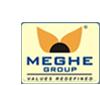 MEGHE Logo