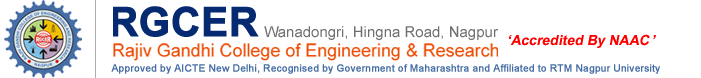 RGCER Logo