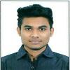 Suraj Gawhare