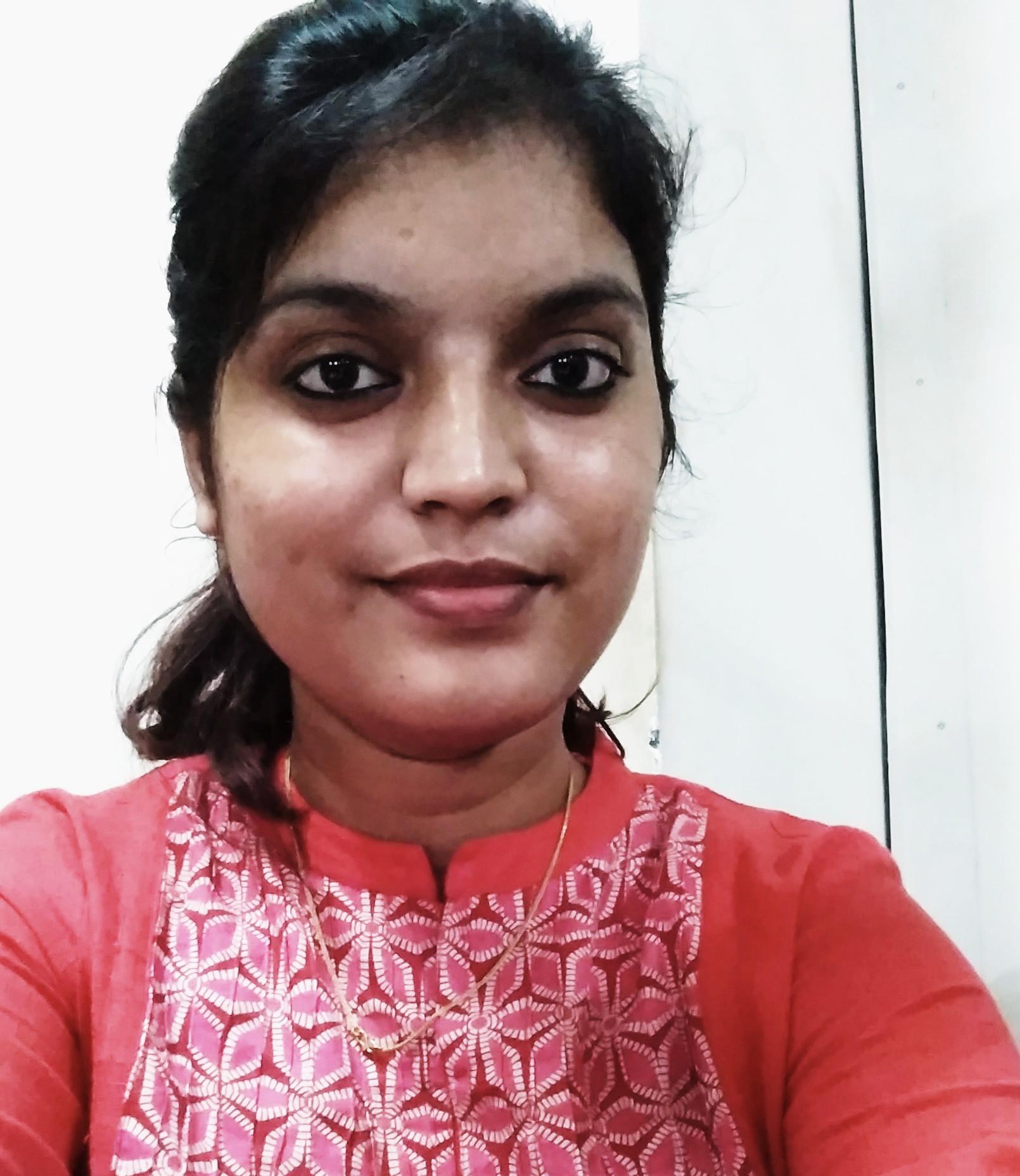 09-07-28-Parwani.jpg