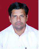 26-10-07-Yashwant.png
