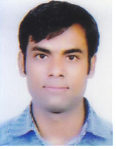 26-10-08-Dhiraj.png