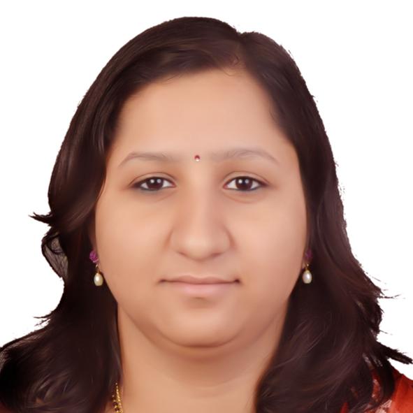 26-10-43-Priyanka.png