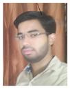 DhananjayRah.png