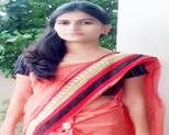 PriyankaBubade.png